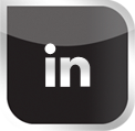 Builtbymike.ca LinkedIn Icon