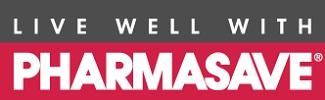 Ingersoll Pharmasave Logo