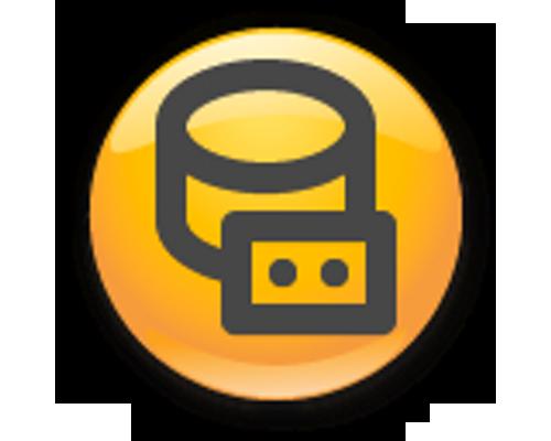 Symantec Backup Exec 2010 R3