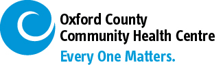 Oxford County Community Health Centre