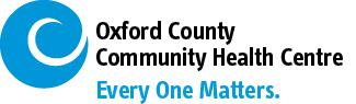 Oxford County Community Health Centre