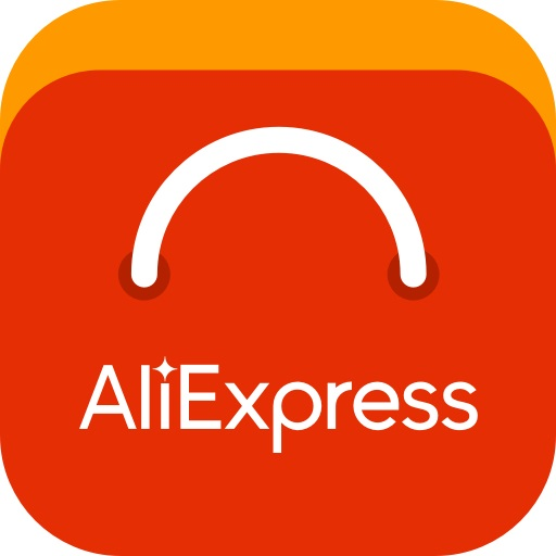 Unhappy AliExpress