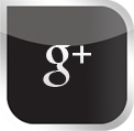 Builtbymike.ca Google+ Icon