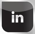 Builtbymike.ca LinkedIn Icon