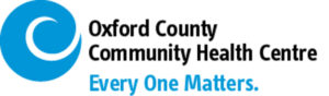 Oxford County Community Health Centre - Logo